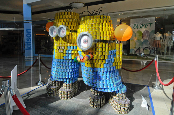 0407_Canstruction_08.jpg
