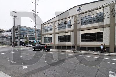0407_Viewpoint_Building_02.jpg