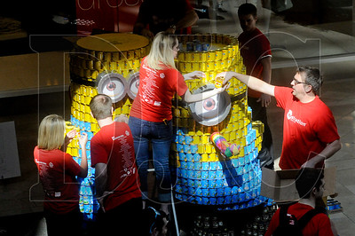 0407_Canstruction_01.jpg
