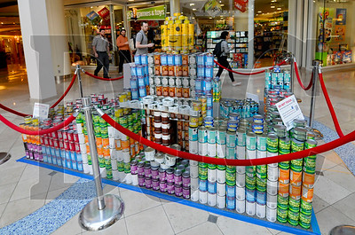 0407_Canstruction_10.jpg