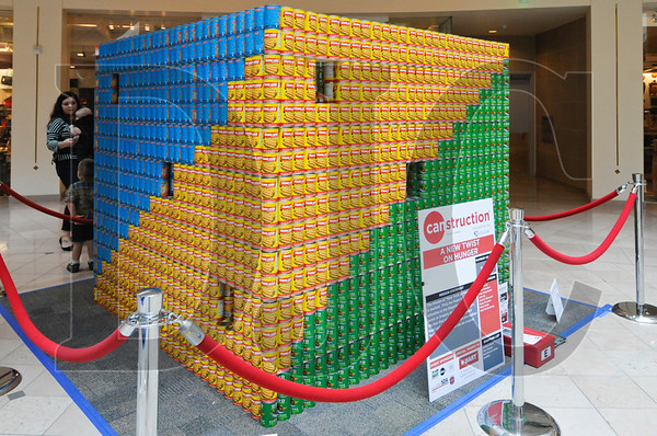 0407_Canstruction_15.jpg