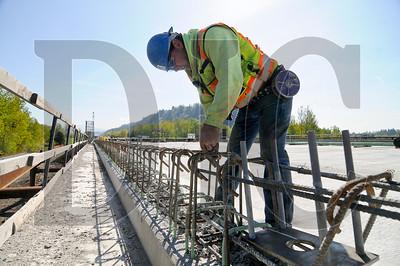 0416_Highway_Contractors_01.jpg