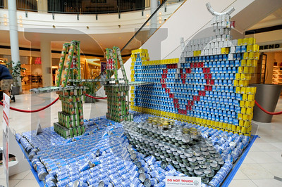 0407_Canstruction_13.jpg