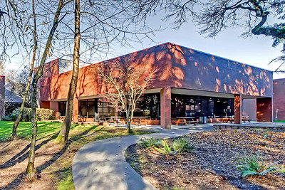 The Parkway Woods Business Park in Wilsonville has sold for $32.3 million. (Courtesy of Newmark Knight Frank)