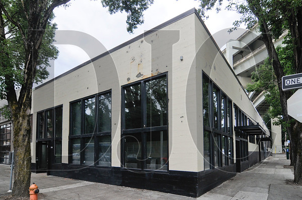 Swinerton Builders are renovating a 7,975-square-foot Pearl District building at 1637 N.W. 14th Ave. for Childpeace Montessori School, which will use the space for instructing its middle school students. Work on the 73-year-old building, which was most recently divided into three retail spaces, includes a full seismic upgrade, as well as demolition of demising walls, removal of insulation and vapor barriers, and new floors and finishes.  The work is the first phase of a two-phase renovation which is expected to resume after classes dismiss next summer. Work on the Henneberry Eddy Architects-designed project is slated for completion before classes start in early September.