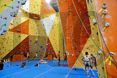 0806_Portland_Rock_Gym.jpg