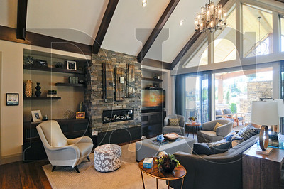 Trillium, by Crystalridge Development Inc.