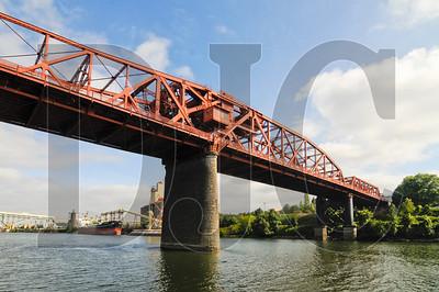 0805_Broadway_Bridge.jpg
