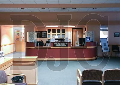 0803_HealthClinic_04