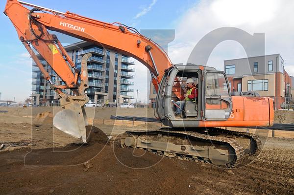 1202_Construction_Trends.jpg