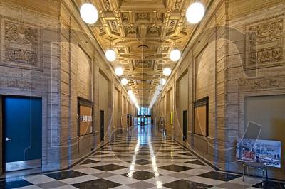 1129_PNCA_02_511_Corridor.jpg