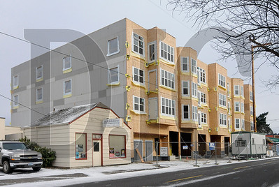 1209_LUBA_Beaumont_Village.jpg