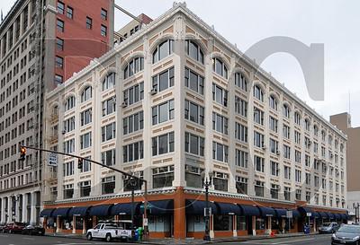 1117_Pioneer_Building.jpg