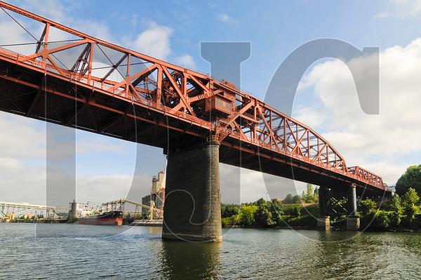 1110_Bridge_Report_01.jpg