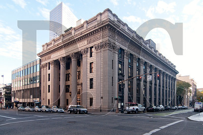 0912_US_Bank_Block.jpg
