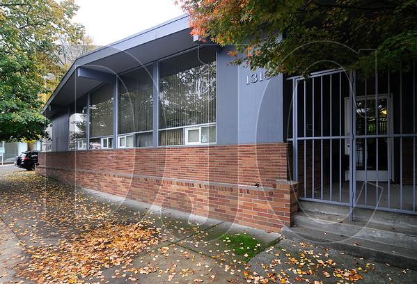 1110_PPA_Building.jpg