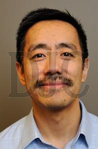 1207_HDR_Movember_02