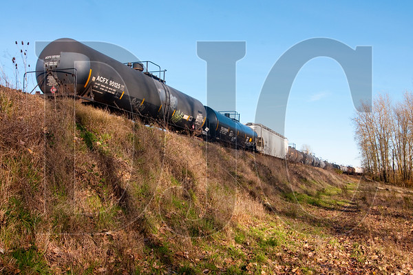 1209_Levees_01