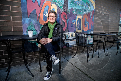 Former New Seasons Market CEO Lisa Sedlar is starting a chain small grocery stores that will sell primarily local fresh foods and healthy prepared foods. Green Zebra Grocery will open locations in the Kenton and Woodstock neighborhoods this year, and Sedlar plans to open 18 more by 2020.