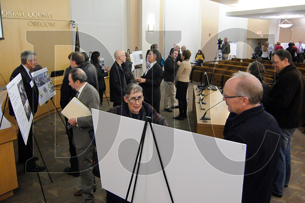 0202_Courthouse_Open_House_02