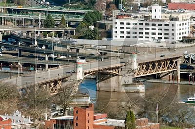 0217_Bridge_Plan