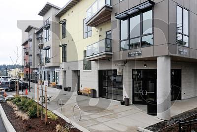 0226_Senior_Housing_01