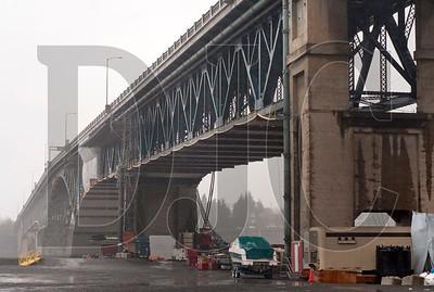 0210_Ross_Island_Bridge_Injuries