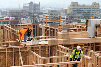 0208_Construction_Employment