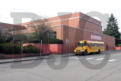 0215_School_Bond_Lincoln_HS