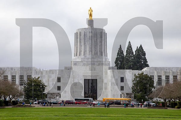 An affordable housing developer is seeking an exemption to proposed state legislation that would halt Oregon tax benefits for opportunity zone projects. (Sam Tenney/DJC)