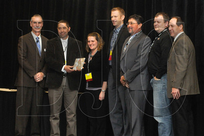 0113_AGC_Conference_07.jpg