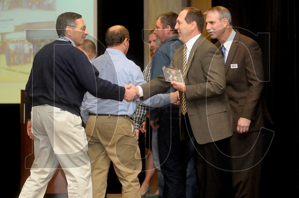 0113_AGC_Conference_06.jpg