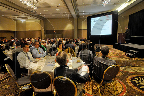0113_AGC_Conference_05.jpg