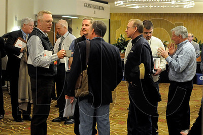 0113_AGC_Conference_02.jpg
