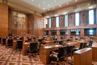 0127_Legislature