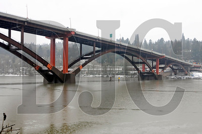 0120_ACEC_Sellwood_Bridge_01