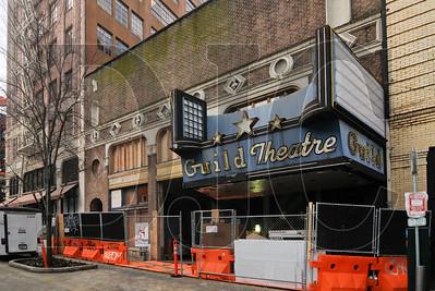 0125_Guild_Theatre