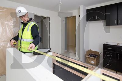0129_Leg_Preview_Housing