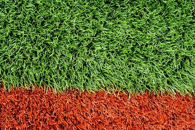 0701_Hops_Stadium_11.jpg