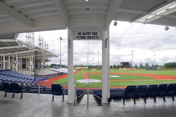 0701_Hops_Stadium_05.jpg