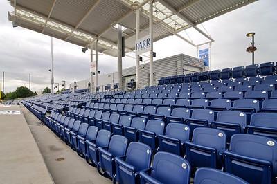 0701_Hops_Stadium_03.jpg