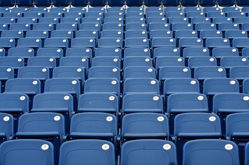 0701_Hops_Stadium_07.jpg