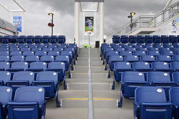 0701_Hops_Stadium_10.jpg