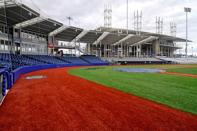 0701_Hops_Stadium_02.jpg