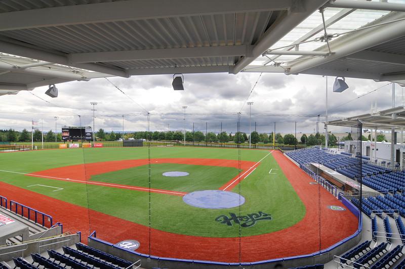 0701_Hops_Stadium_06.jpg