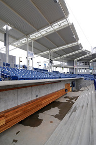 0701_Hops_Stadium_12.jpg