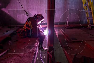 0703_Apprenticeships_02