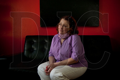 Temma Maltz has tried six times since losing her job in 2009 to modify her home loan and avoid foreclosure on her Southeast Portland home.