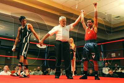 0610_ABC_Boxing_04.jpg