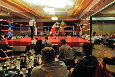 0610_ABC_Boxing_03.jpg